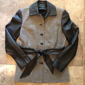 Classic Dana Buchman Jacket